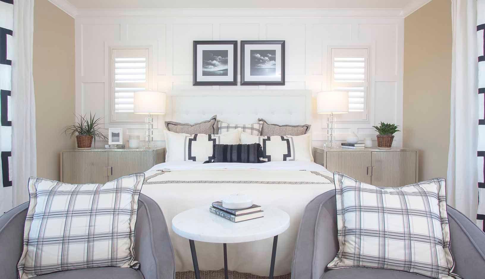 Unifamiliar por un Venta en Residence 3 286 Huntington Avenue Mountain House, California 95391 United States