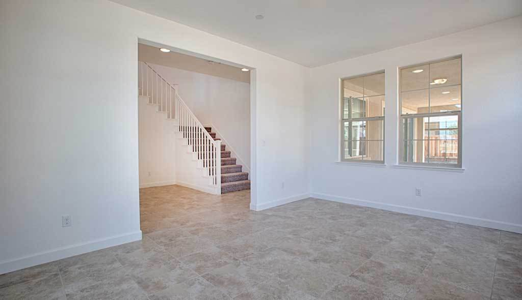 Additional photo for property listing at Residence 3 475 Ridgewood Court Brentwood, California 94513 United States