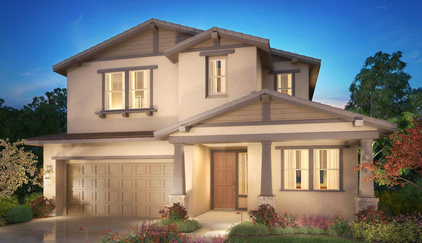 8019 Claret Court, Vacaville, CA Homes & Land - Real Estate