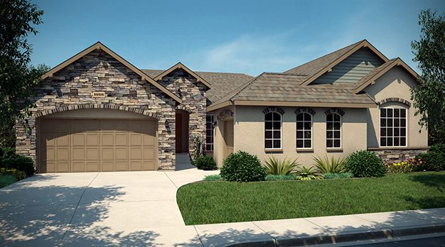 Whispering Ranch Homes For Sale
