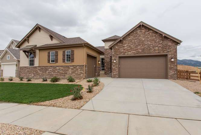 arvada homes for sale homes for sale in arvada co homegain