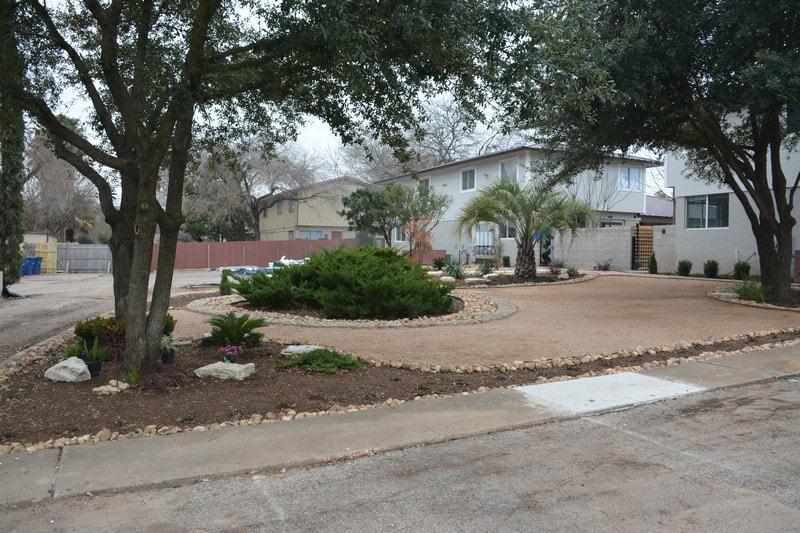 Photo of 8905-8907 Tronewood Drive & 8920-8924 Trone Circle, Austin, TX 78758