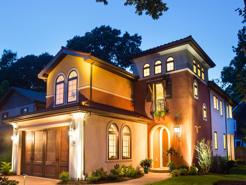 Custom homes by turnstone in rehoboth beach new homes in for Rehoboth house