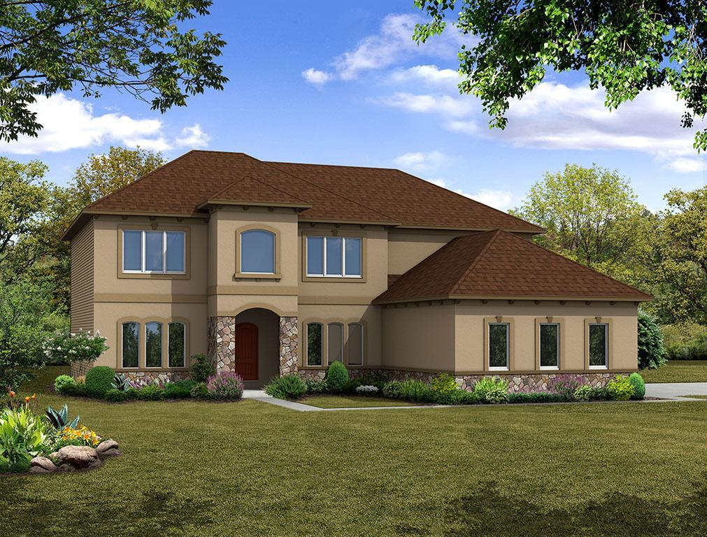 Saratoga Farms, Bethlehem, PA Homes & Land - Real Estate