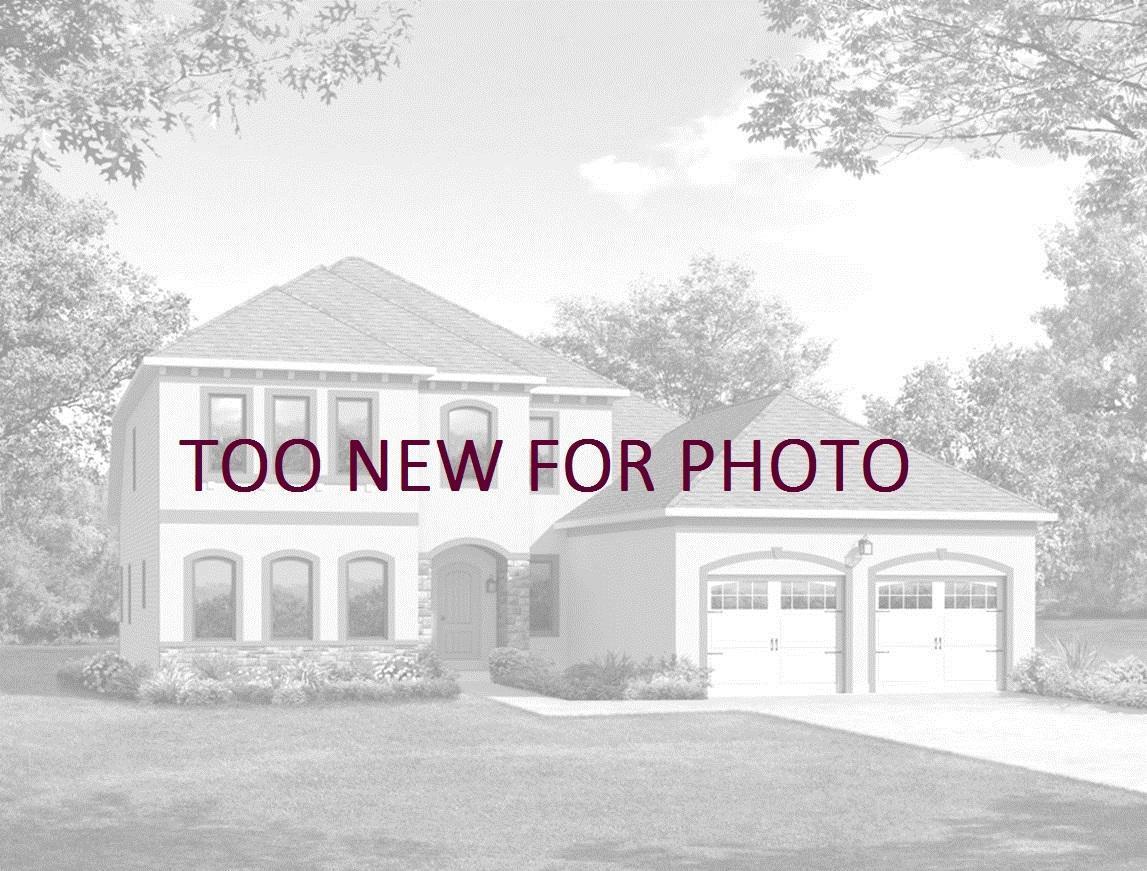 Single Family for Sale at Maple Shade Estates (Bethlehem Twp) - Dalton Farmhouse 3796 Bethman Rd. Easton, Pennsylvania 18045 United States