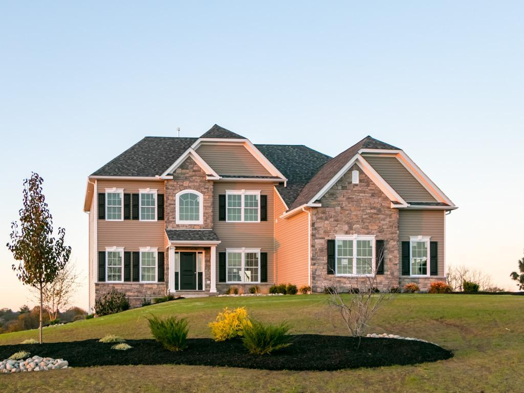 4316 Saratoga Drive, Bethlehem, PA Homes & Land - Real Estate