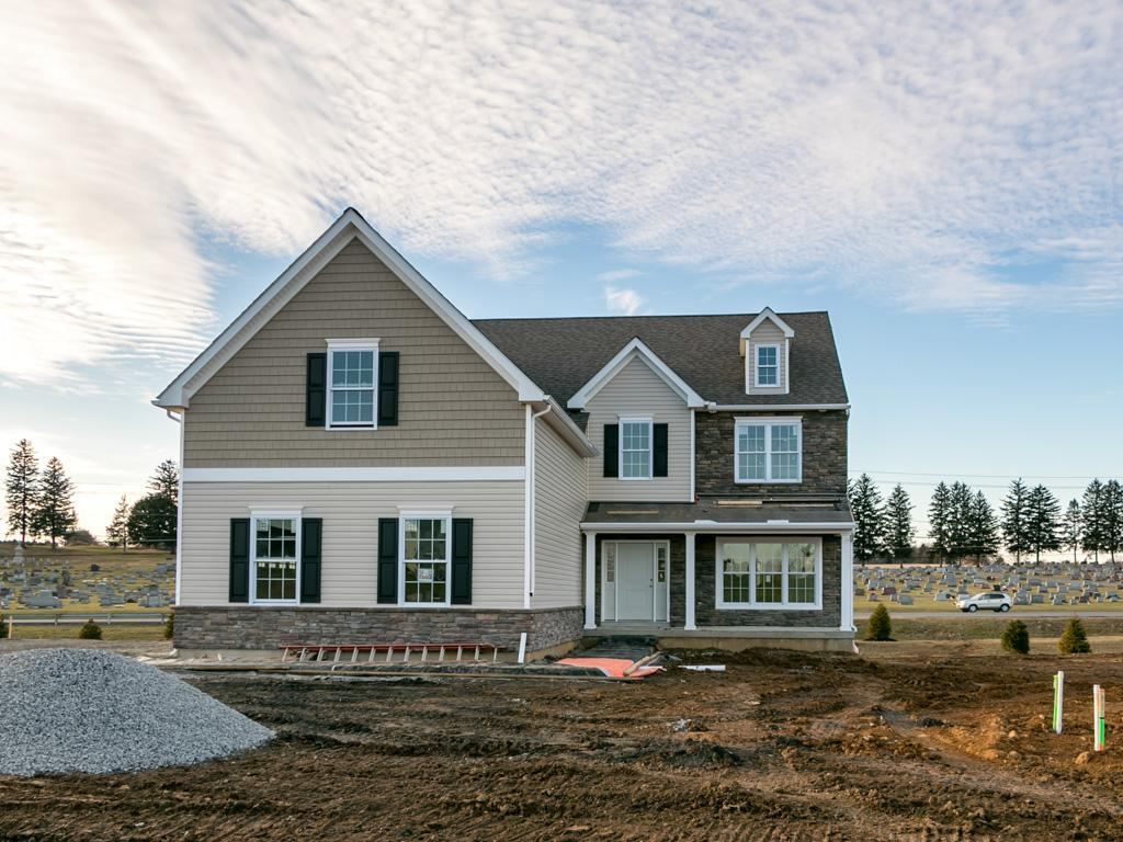 4347 Saratoga Drive, Bethlehem, PA Homes & Land - Real Estate