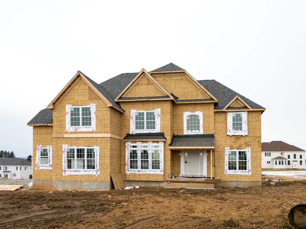 4320 Saratoga Drive, Bethlehem, PA Homes & Land - Real Estate