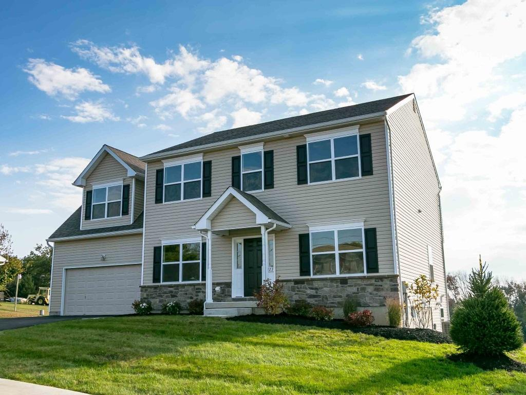 Apartments For Rent In Wind Gap Pa