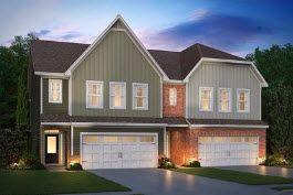 Single Family for Sale at Lot 926, Amward Homes 805 Morning Oaks Drive Holly Springs, North Carolina 27540 United States