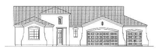 8365 W. Missouri Ave., Glendale, AZ Homes & Land - Real Estate