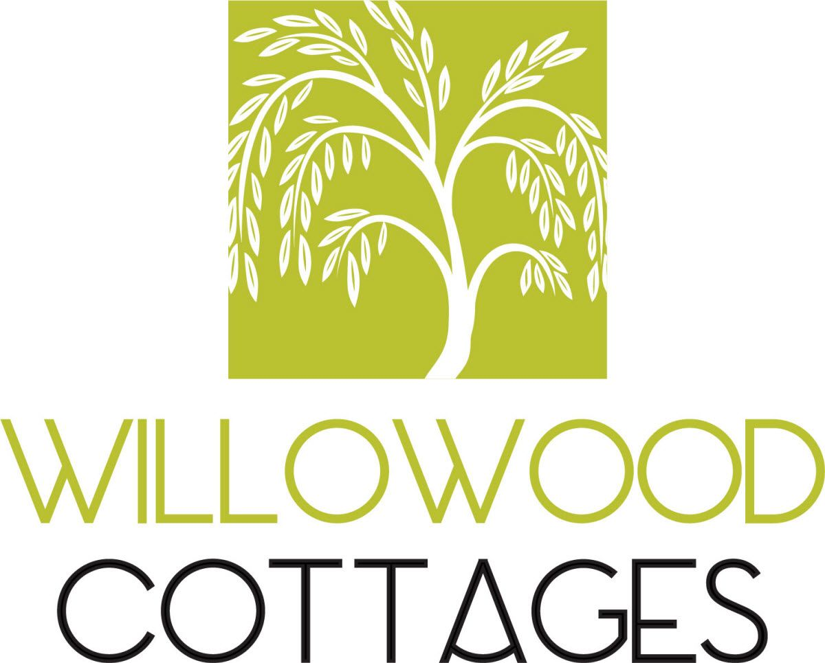 Photo of Willowood Cottages in Sacramento, CA 95828