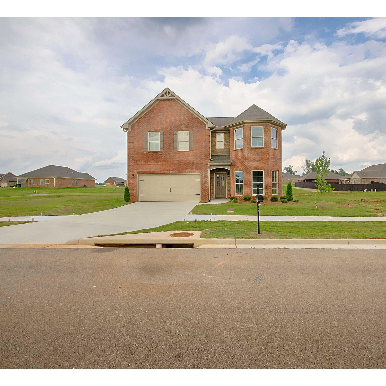 Real Estate at 101 Rains Drive, Madison in Limestone County, AL 35756