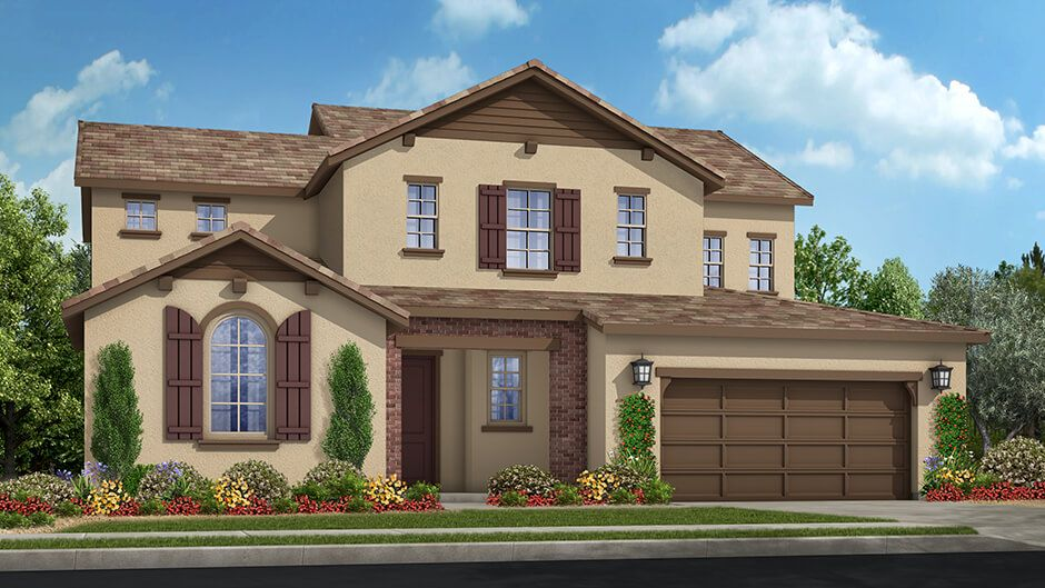 95177 on 1500 Sq Ft House Plans