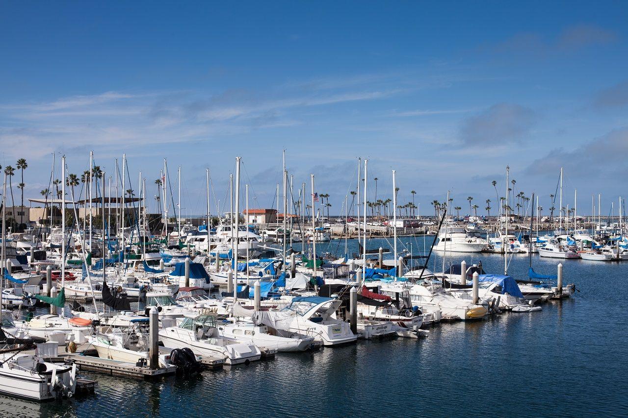 Photo of Vista Del Mar in Oceanside, CA 92054