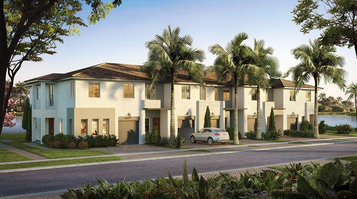 Photo of Greyson in Royal Palm Beach, FL 33411