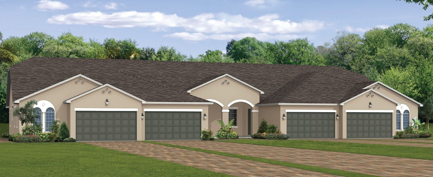 http://partners-dynamic.bdxcdn.com/Images/Homes/Viera40650/max1500_24834054-171107.jpg