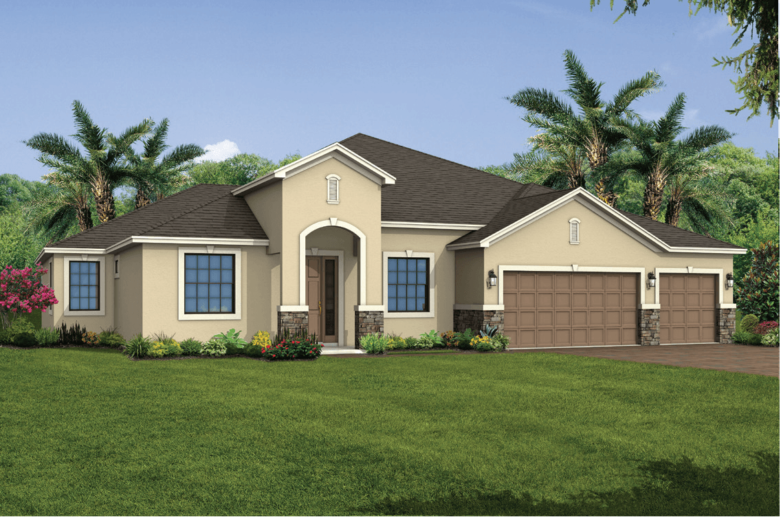http://partners-dynamic.bdxcdn.com/Images/Homes/Viera40650/max1500_26320469-180220.png