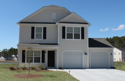 bluffton personals View photos, maps, and learn more about 17 south drayton located in bluffton sc 29910 or search for additional homes for sale in bluffton.