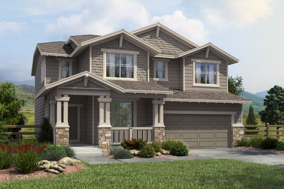 william lyon homes the lakes at centerra antioch 1122821