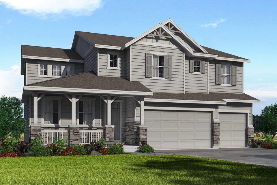 william lyon homes greenfield radclyffe 1251578