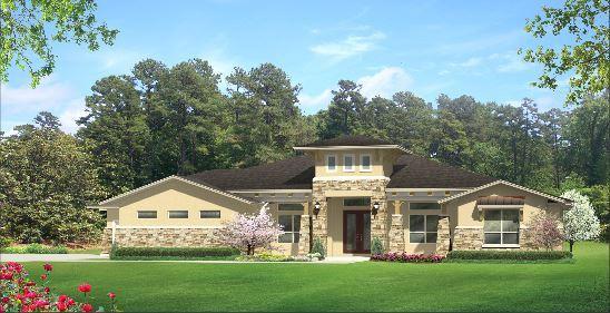 Single Family for Sale at Sola Vista - Tereza Diamante Dr. Spicewood, Texas 78669 United States