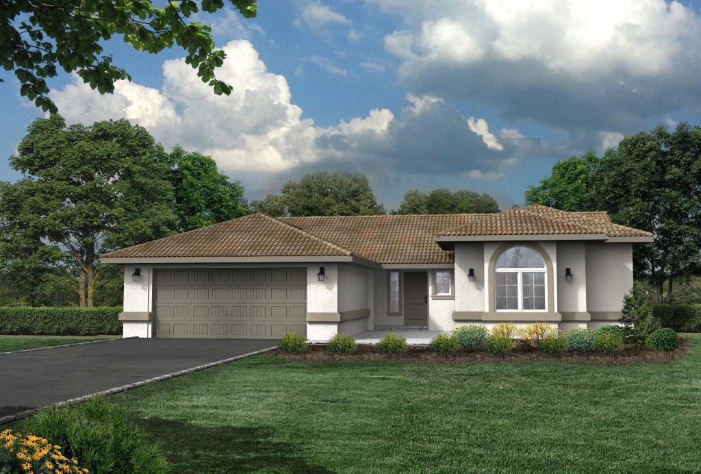 new homes in hesperia ca