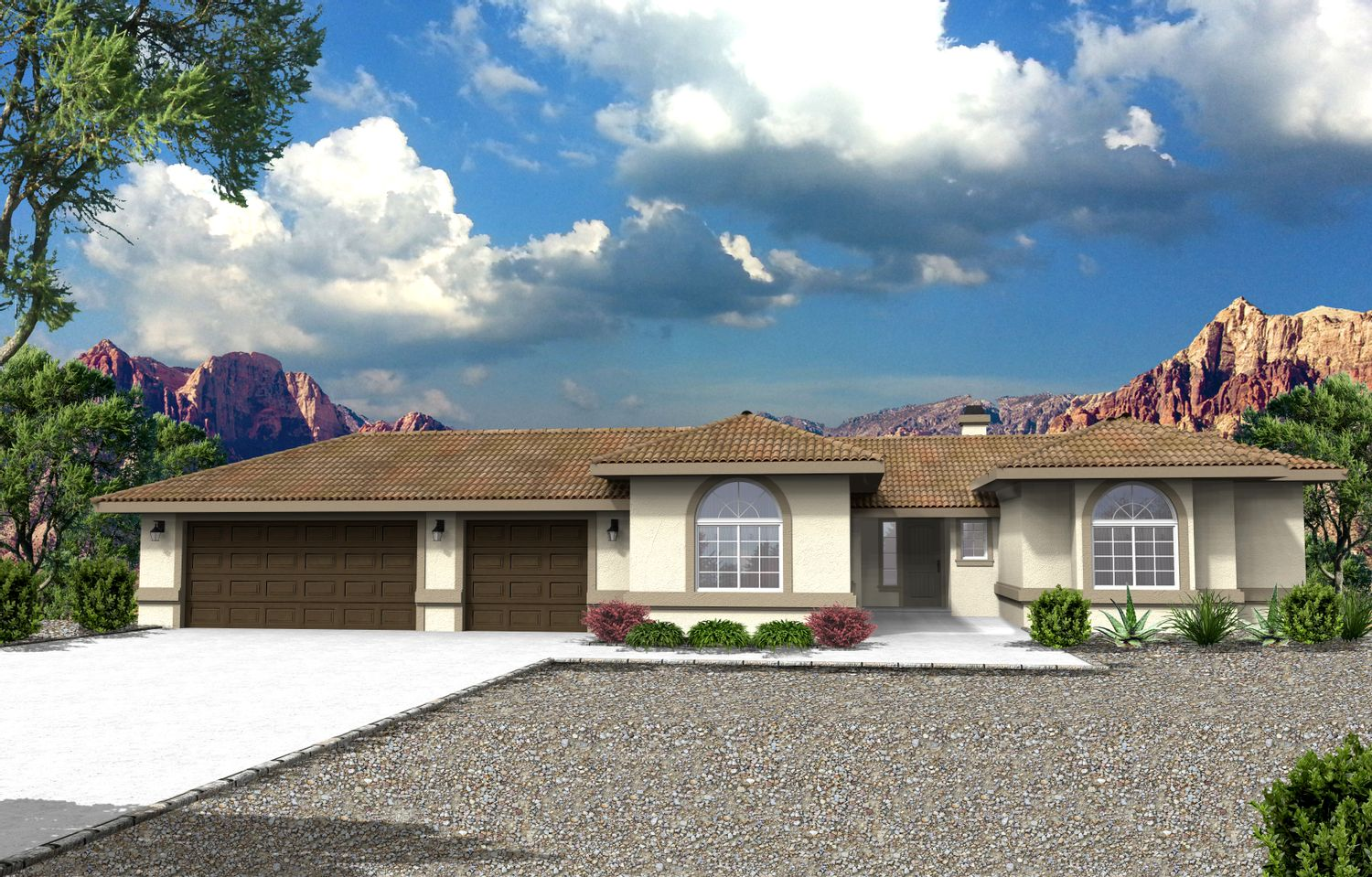 the legacy collection new homes in hesperia ca by vista