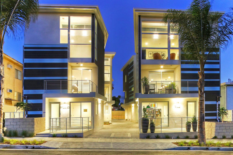 Glendale new homes topix for New homes glendale ca