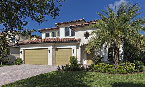 Photo of Willow in Delray Beach, FL 33446