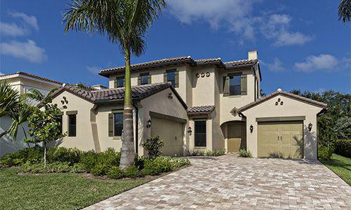 Photo of Laurel in Delray Beach, FL 33446