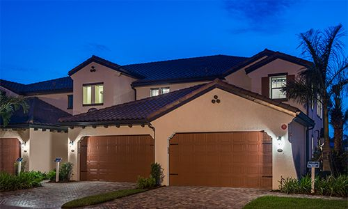 Photo of St. Andrews Residence 201 in Naples, FL 34109