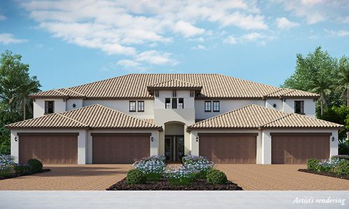 Photo of St. Andrews Residence 202 in Fort Myers, FL 33913