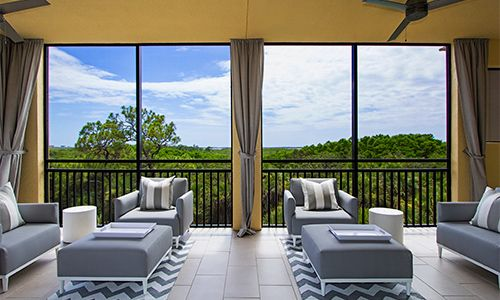 Multi Family for Sale at The Colony Golf And Bay Club - Cielo Residence 4541 Coconut Road Bonita Springs, Florida 34134 United States