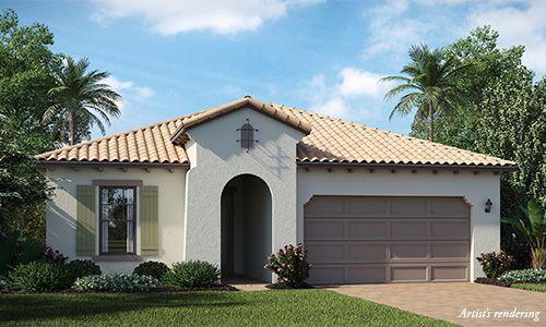 Photo of Bimini in Fort Myers, FL 33913