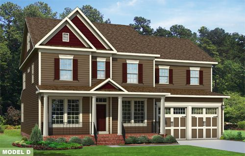 wake county singles Find one story houses for sale in wake county, nc tour the newest single story homes & make offers with the help of local redfin real estate agents.