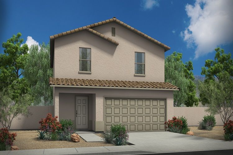 http://partners-dynamic.bdxcdn.com/Images/Homes/WadeJurneyHomes/max1500_42281595.jpg