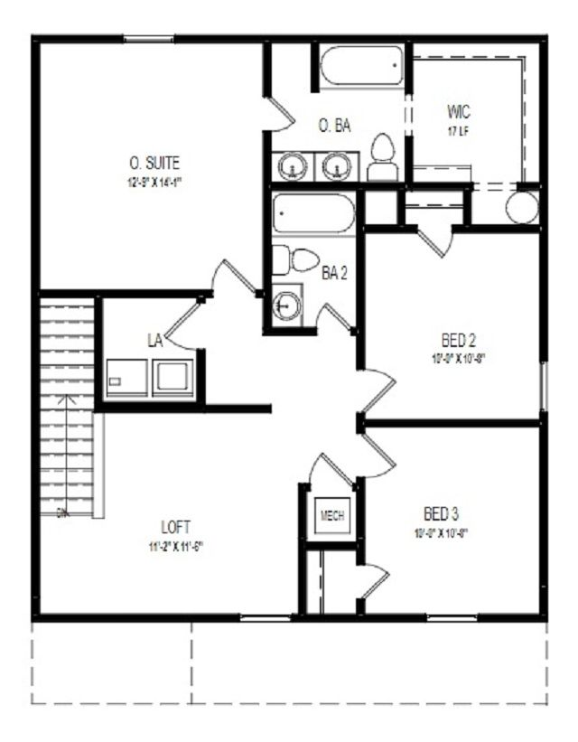 http://partners-dynamic.bdxcdn.com/Images/Homes/WadeJurneyHomes/max1500_36903364-190928.jpg