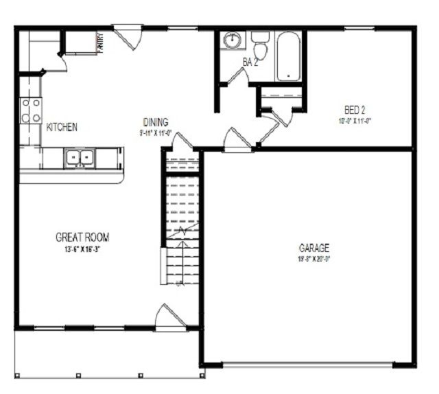 http://partners-dynamic.bdxcdn.com/Images/Homes/WadeJurneyHomes/max1500_36903368-190928.jpg
