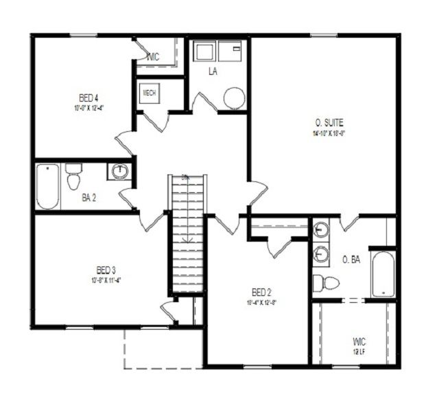 http://partners-dynamic.bdxcdn.com/Images/Homes/WadeJurneyHomes/max1500_36903372-190928.jpg