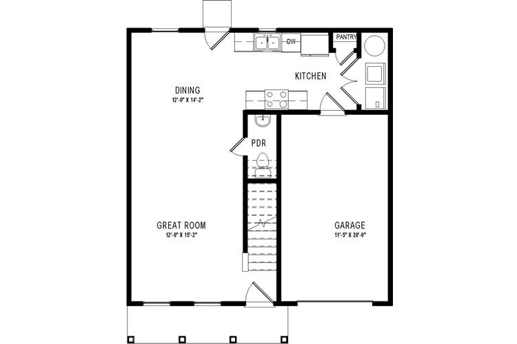 http://partners-dynamic.bdxcdn.com/Images/Homes/WadeJurneyHomes/max1500_36903878-190928.jpg