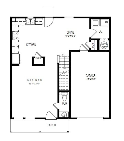 http://partners-dynamic.bdxcdn.com/Images/Homes/WadeJurneyHomes/max1500_36903883-190928.jpg