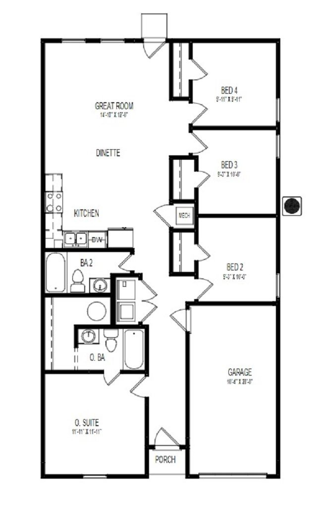 http://partners-dynamic.bdxcdn.com/Images/Homes/WadeJurneyHomes/max1500_36903899-190928.jpg