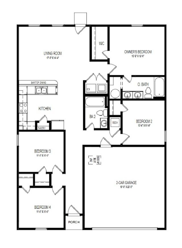 http://partners-dynamic.bdxcdn.com/Images/Homes/WadeJurneyHomes/max1500_36904049-190928.jpg