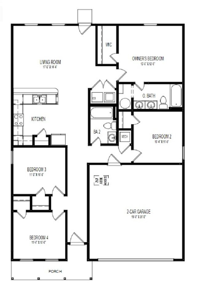 http://partners-dynamic.bdxcdn.com/Images/Homes/WadeJurneyHomes/max1500_36904050-190928.jpg