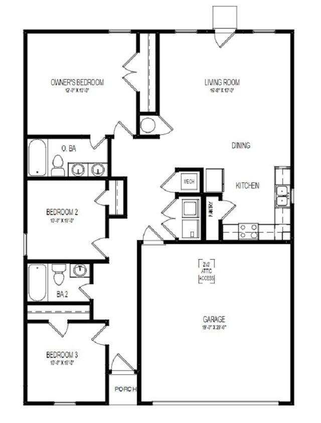 http://partners-dynamic.bdxcdn.com/Images/Homes/WadeJurneyHomes/max1500_36908900-190928.jpg