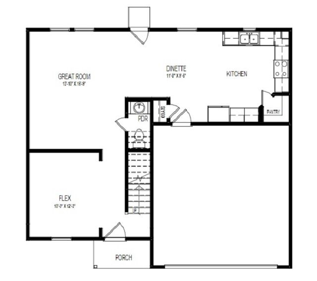 http://partners-dynamic.bdxcdn.com/Images/Homes/WadeJurneyHomes/max1500_36908920-190928.jpg