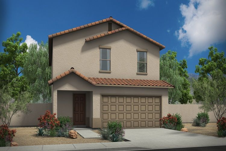 http://partners-dynamic.bdxcdn.com/Images/Homes/WadeJurneyHomes/max1500_42281596-200318.jpg