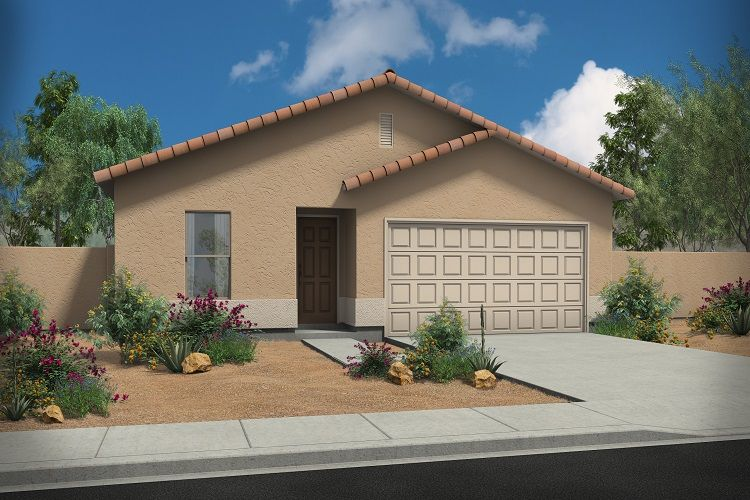 http://partners-dynamic.bdxcdn.com/Images/Homes/WadeJurneyHomes/max1500_42281649-200318.jpg