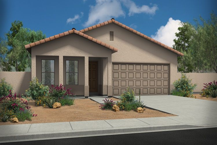 http://partners-dynamic.bdxcdn.com/Images/Homes/WadeJurneyHomes/max1500_42281650-200318.jpg